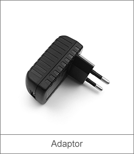 Network Radio Adaptor Senhaix